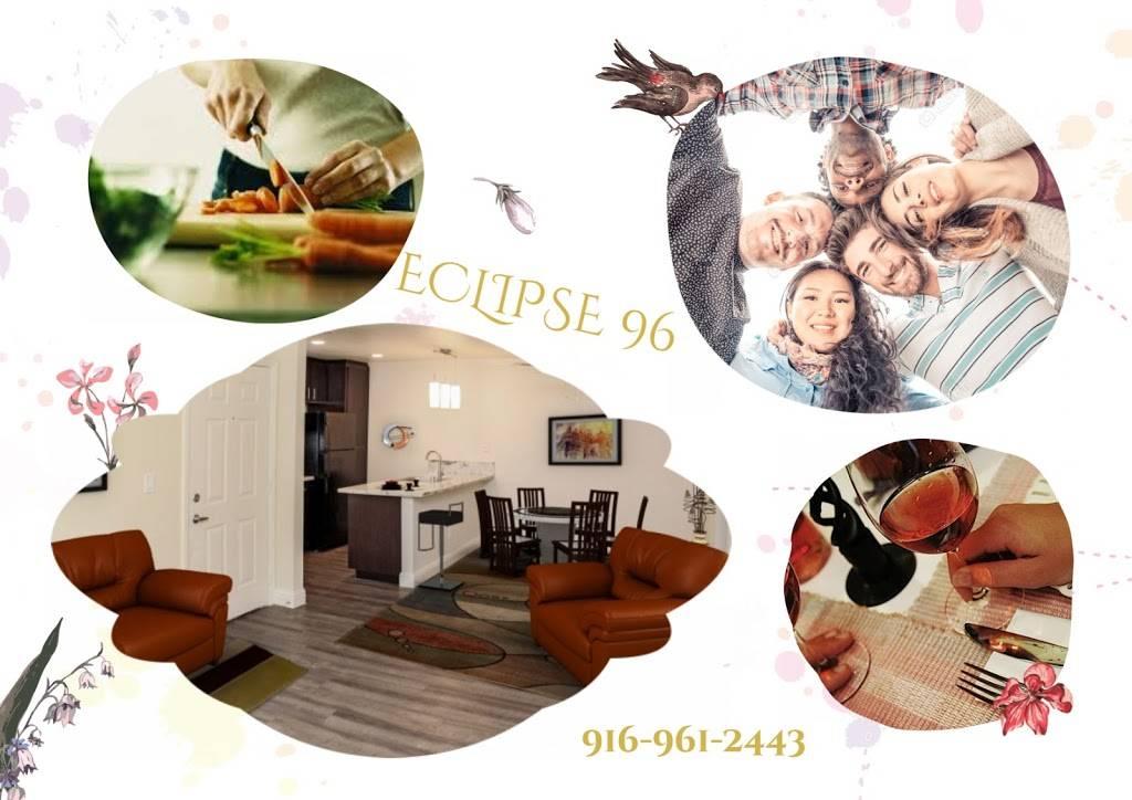 Eclipse96 Apartments - real estate agency    Photo 7 of 9   Address: 12202 Fair Oaks Blvd, Fair Oaks, CA 95628, USA   Phone: (916) 961-2443