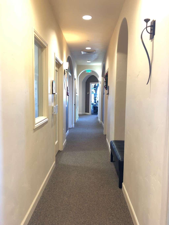 BeautifEye Studios at The Phenix Salon Suites - hair care    Photo 9 of 10   Address: BeautifEye Studios at The Phenix Salon Ste 117, 420 A, S Chambers Rd, Aurora, CO 80017, USA   Phone: (720) 427-9983