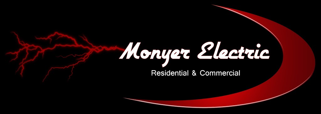 Monyer Electric - electrician  | Photo 7 of 8 | Address: 22 Denver Rd, Denver, PA 17517, USA | Phone: (610) 678-6653