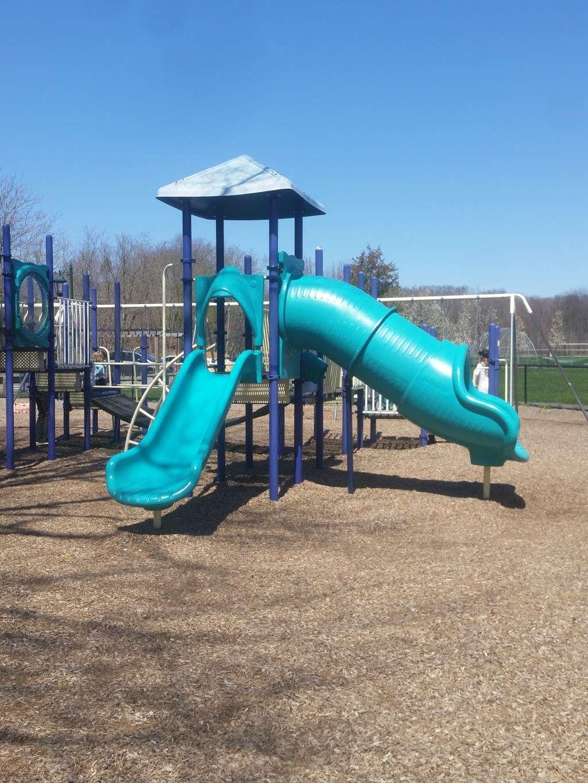 Lions Park - park  | Photo 7 of 10 | Address: 236-, 240 Lake St, Upper Saddle River, NJ 07458, USA