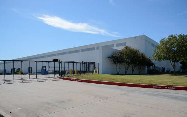 Logistics Plus Inc. - Dallas/Coppell, TX - storage  | Photo 2 of 5 | Address: 1350 Lakeshore Dr #150, Coppell, TX 75019, USA | Phone: (877) 447-9564