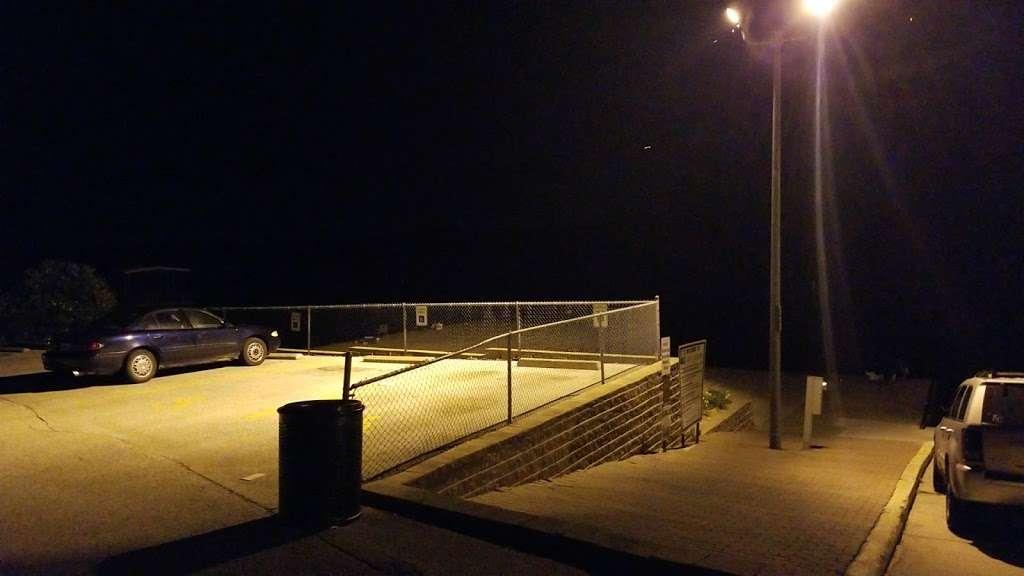 Lake Jacomo Shelter - park  | Photo 5 of 7 | Address: 7401 W Park Rd, Blue Springs, MO 64015, USA | Phone: (816) 795-8888
