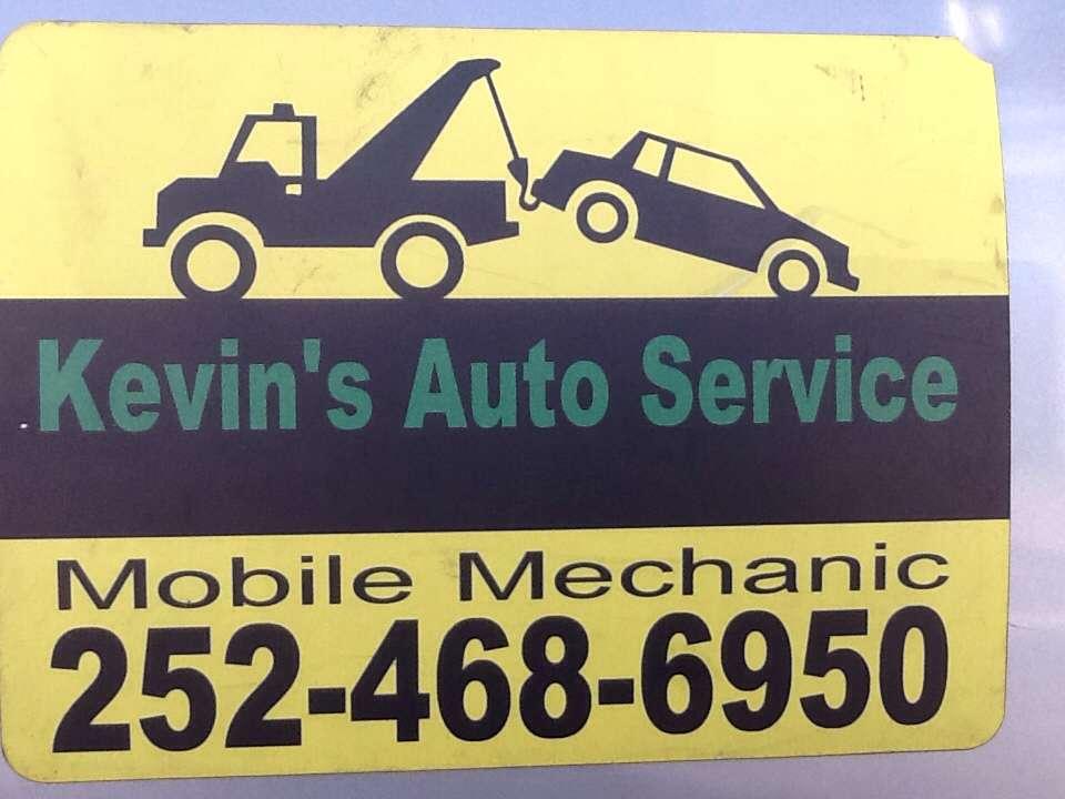 Kevins Mobile Auto Service - car repair    Photo 8 of 10   Address: 1112 Cobblestone Cir, Kissimmee, FL 34744, USA   Phone: (252) 468-6950