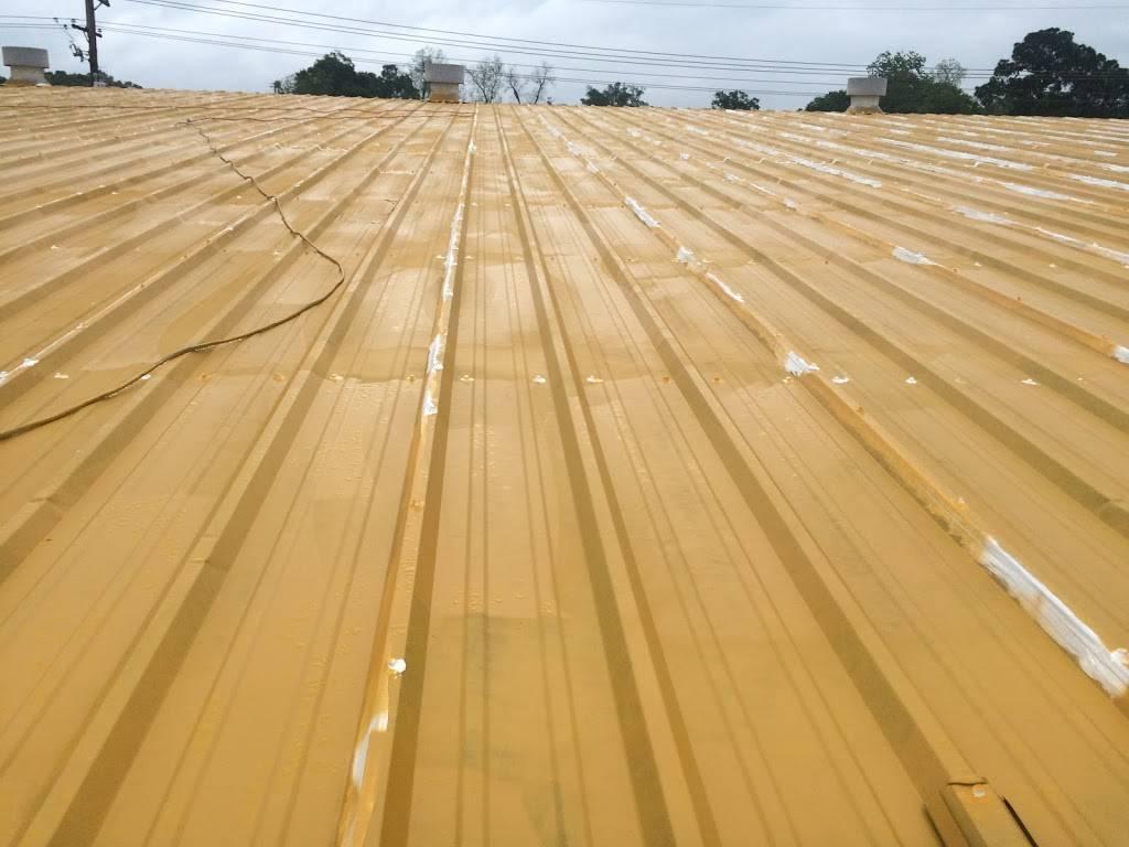 Antonio Roofing LLC & Home Improvement - roofing contractor  | Photo 2 of 8 | Address: 13040 Sugar Bowl Ave, Baton Rouge, LA 70814, USA | Phone: (225) 205-7707