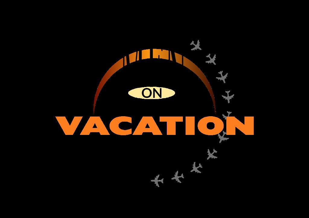 Men On Vacation - travel agency  | Photo 1 of 1 | Address: 2260 El Cajon Blvd, San Diego, CA 92104, USA | Phone: (619) 546-0621