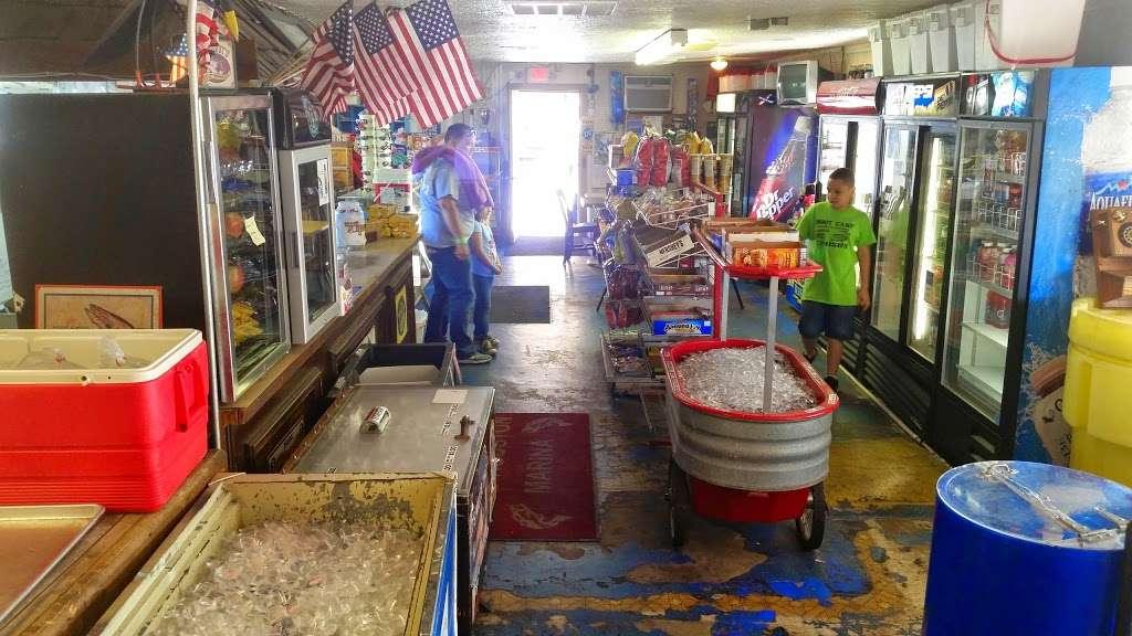 Lake Houston Marina - convenience store    Photo 2 of 10   Address: 10611 FM 1960, Huffman, TX 77336, USA   Phone: (281) 324-1264