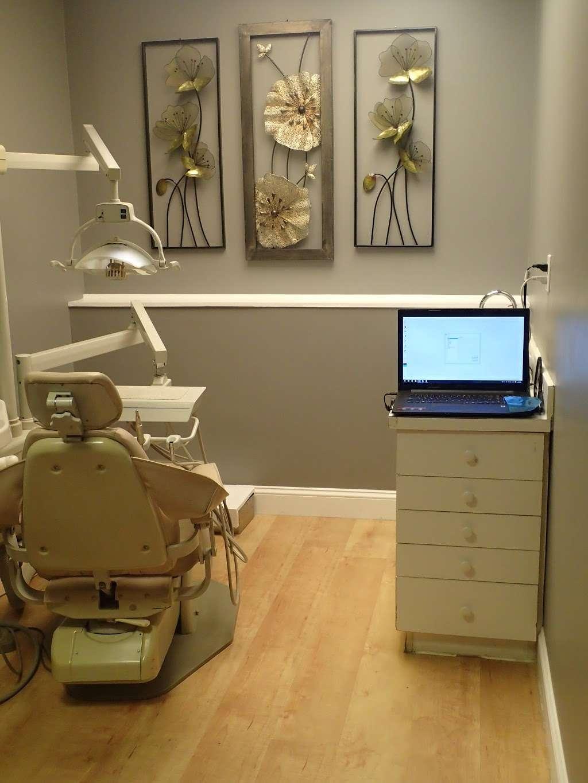 Monroe Family Dentistry - dentist  | Photo 3 of 10 | Address: 181 Main St, Monroe, CT 06468, USA | Phone: (203) 445-8365