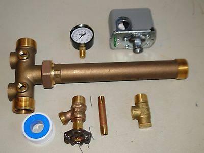 A Better Drain - plumber    Photo 2 of 2   Address: 795 Breathitt Ave, Columbus, OH 43207, USA   Phone: (614) 816-6734