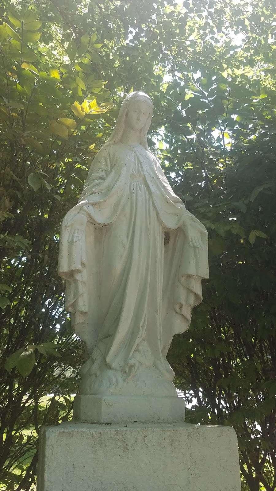Sanctuary of Hope Inc - health  | Photo 9 of 10 | Address: 2601 Ridge Ave, Kansas City, KS 66102, USA | Phone: (913) 321-4673