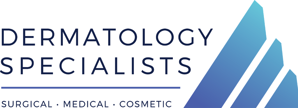Dermatology Specialists - Louisville - hair care  | Photo 1 of 10 | Address: 1056 S 88th St, Louisville, CO 80027, USA | Phone: (303) 442-6647