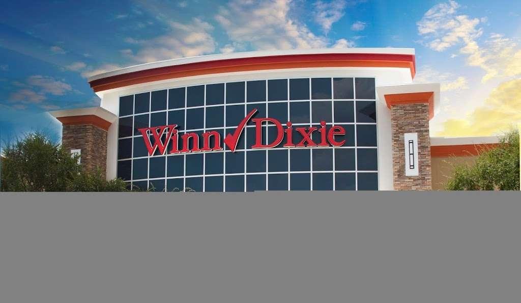 Winn-Dixie Wine & Spirits - store    Photo 4 of 7   Address: 3320 Canoe Creek Rd, St Cloud, FL 34772, USA   Phone: (407) 957-4681