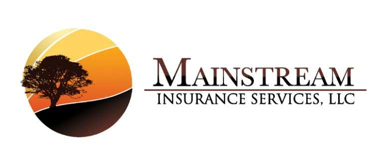 Mainstream Insurance Services, LLC - insurance agency  | Photo 1 of 1 | Address: 1320 Willow Pass Rd Suite 600, Concord, CA 94520, USA | Phone: (925) 326-6895