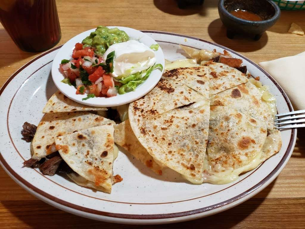 Mama Juanitas Mexican Restaurant - restaurant  | Photo 9 of 9 | Address: 1118 League Line Rd, Conroe, TX 77303, USA | Phone: (936) 856-9012