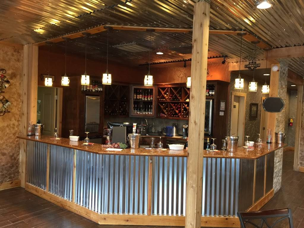 Silver Dollar Winery - store  | Photo 7 of 10 | Address: 1937 Bedford Rd, Bedford, TX 76021, USA | Phone: (817) 358-8830