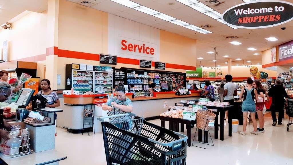 Shoppers - pharmacy    Photo 10 of 10   Address: 2201 Randolph Rd, Wheaton, MD 20902, USA   Phone: (240) 514-1001