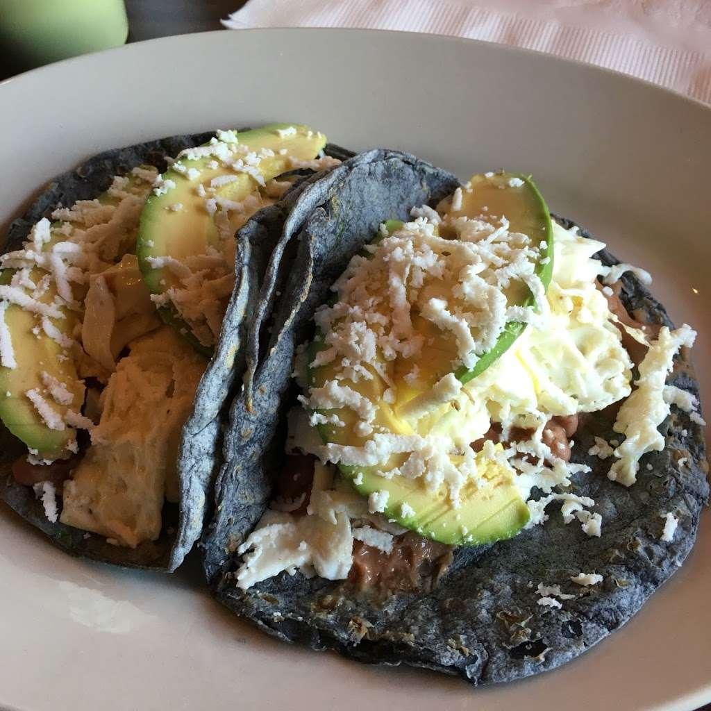 Pueblas Mexican Kitchen - restaurant  | Photo 10 of 10 | Address: 6320 N Main St, Houston, TX 77009, USA | Phone: (713) 426-9062