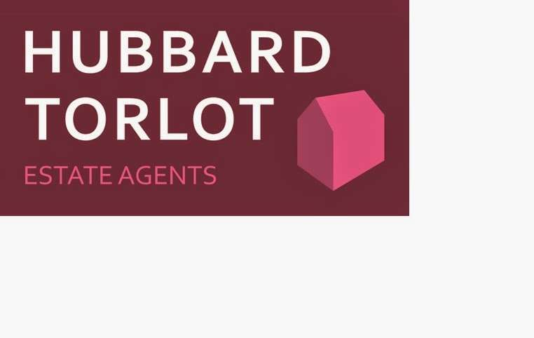 Hubbard Torlot Estate Agents - real estate agency    Photo 5 of 10   Address: 335 Limpsfield Rd, South Croydon CR2 9BX, UK   Phone: 020 8651 6679