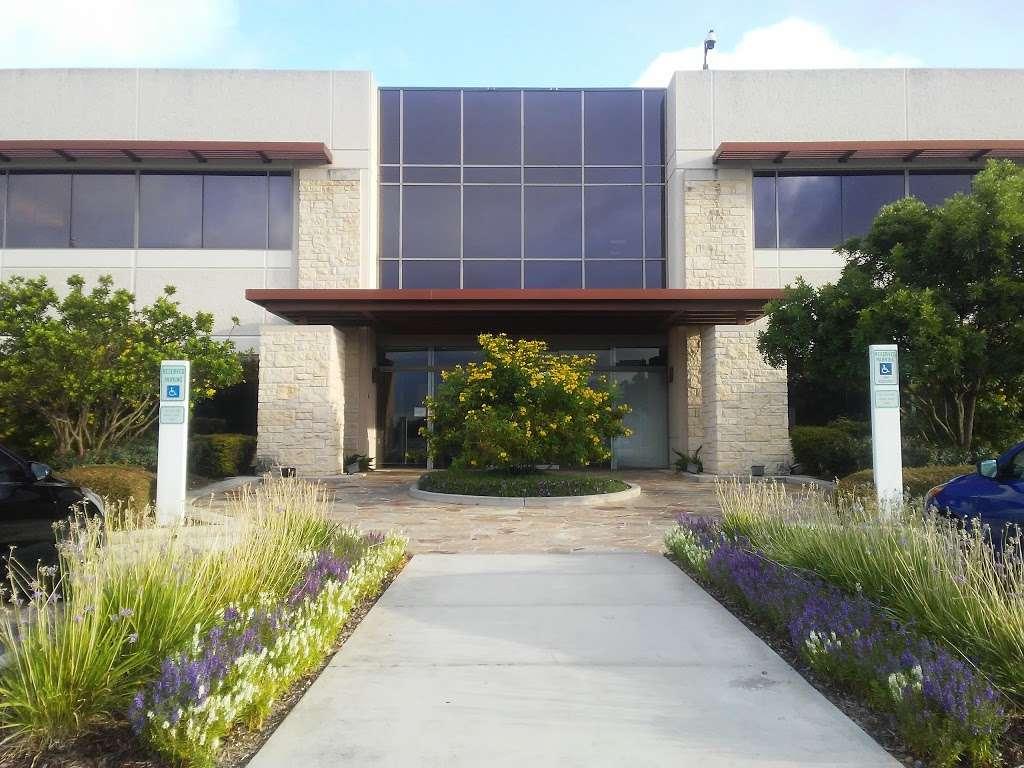 Aetna - insurance agency  | Photo 3 of 10 | Address: 3900 Rogers Rd, San Antonio, TX 78251, USA | Phone: (210) 910-5196