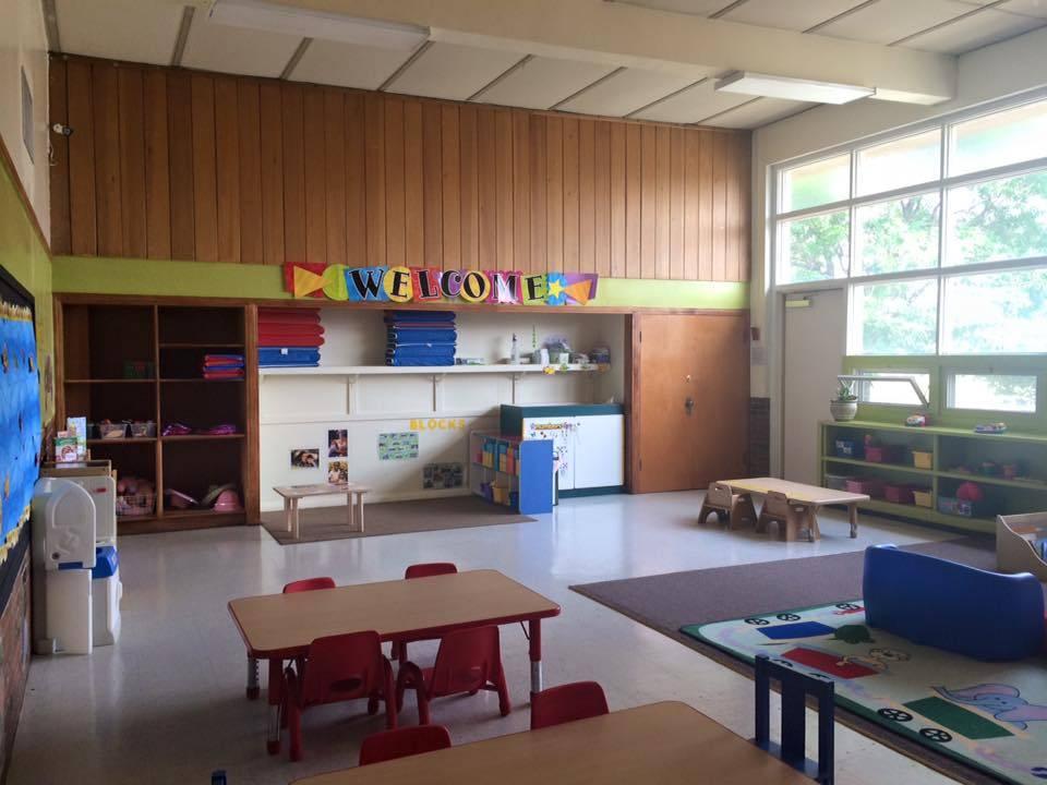 Childrens Learning Center - school  | Photo 6 of 8 | Address: 2817 Zenobia St, Denver, CO 80212, USA | Phone: (303) 455-4865
