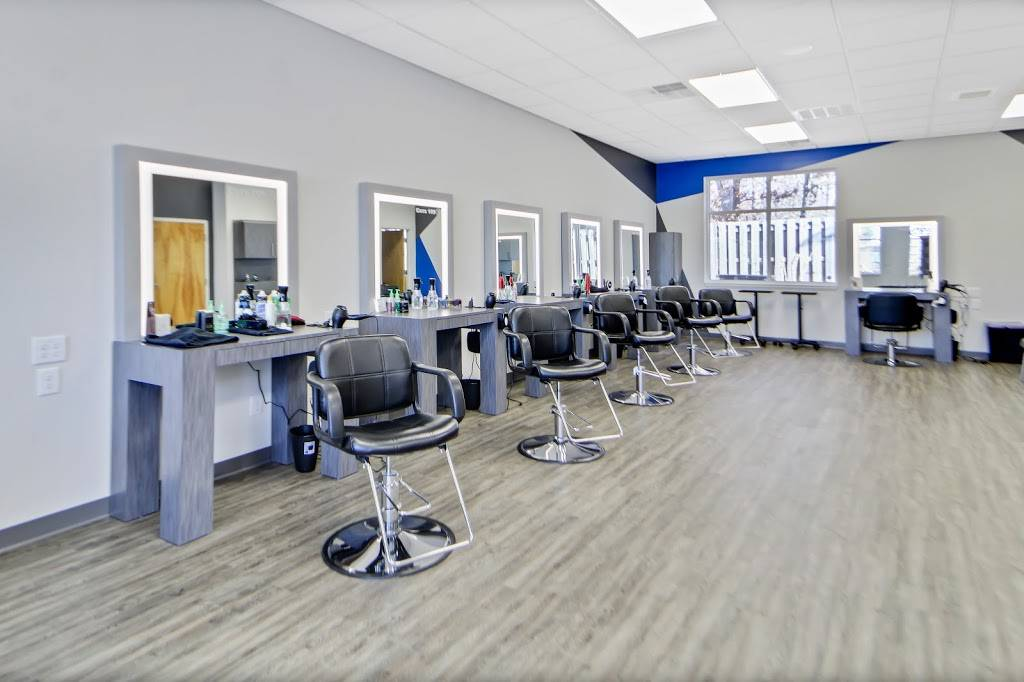 Cuts 109 - hair care    Photo 1 of 8   Address: 1228 Guilford College Rd #103, Jamestown, NC 27282, USA   Phone: (336) 338-0741