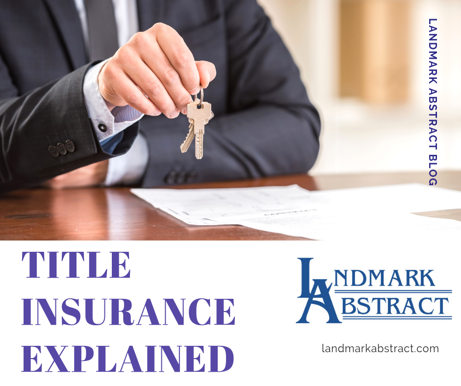 Landmark Abstract - insurance agency  | Photo 3 of 10 | Address: 131 Centerville Rd, Lancaster, PA 17603, USA | Phone: (717) 293-9760