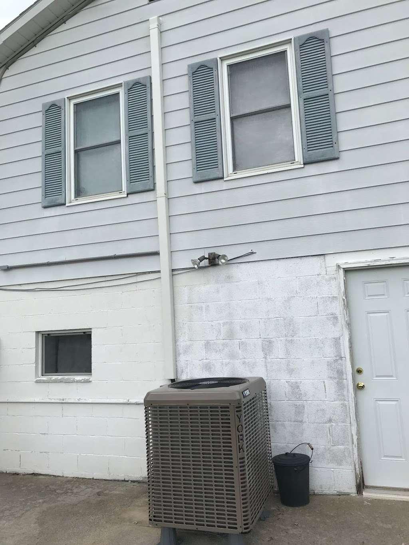 Appalachian Heating & Air LLC - home goods store  | Photo 4 of 10 | Address: 301 Winchester Avenue, Martinsburg, WV 25401, USA | Phone: (304) 907-0957