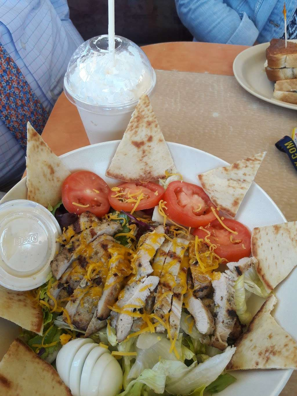Flames Xpress - restaurant  | Photo 9 of 10 | Address: 11003 Lower Azusa Rd, El Monte, CA 91731, USA | Phone: (626) 350-7500