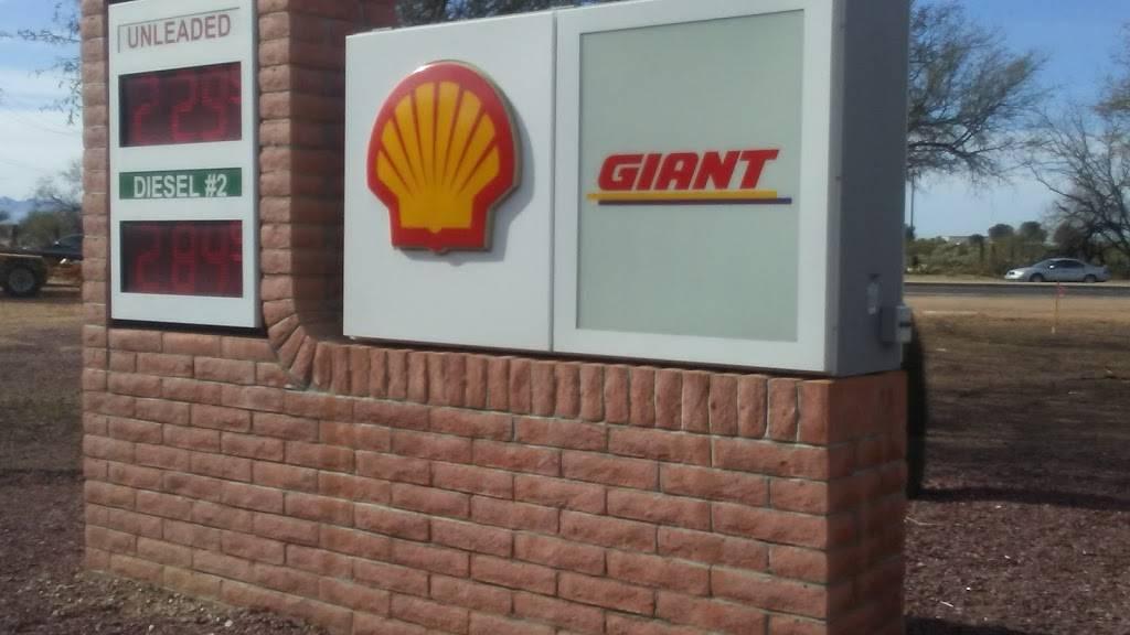 Speedway - convenience store  | Photo 2 of 10 | Address: 6150 S Kolb Rd, Tucson, AZ 85756, USA | Phone: (520) 663-5420