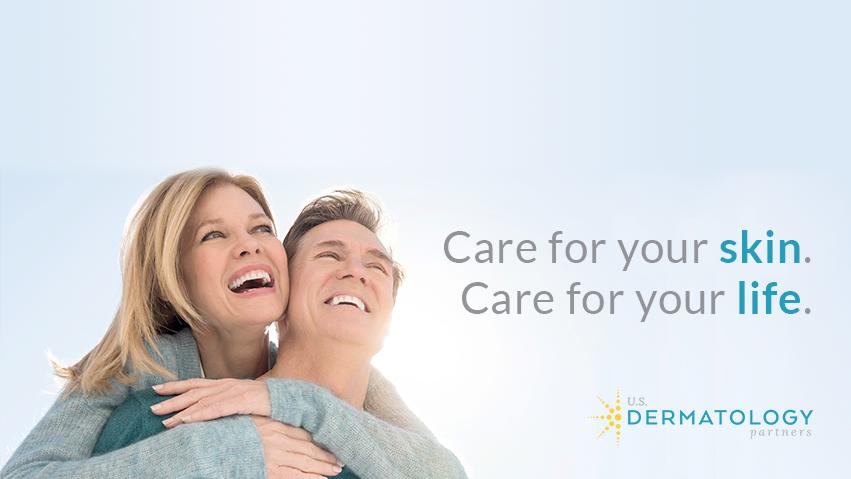 U.S. Dermatology Partners Shoal Creek - doctor  | Photo 1 of 10 | Address: 8380 N Tullis Ave, Kansas City, MO 64158, USA | Phone: (816) 524-4747