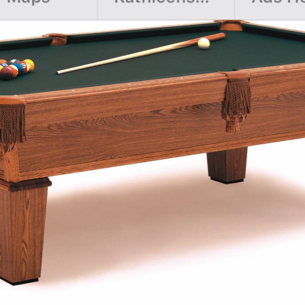 Cloud 9 Pool Table Service - store  | Photo 5 of 10 | Address: 236 John Mowry Rd, Smithfield, RI 02917, USA | Phone: (401) 603-8092