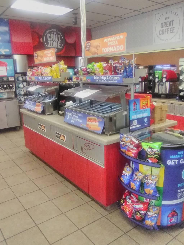 Kwik Shop - convenience store  | Photo 4 of 6 | Address: 3601 E 47th St S, Wichita, KS 67210, USA | Phone: (316) 522-5710
