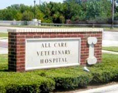 All Care Veterinary Hospital - veterinary care  | Photo 8 of 10 | Address: 353 N Denton Tap Rd, Coppell, TX 75019, USA | Phone: (972) 393-7750