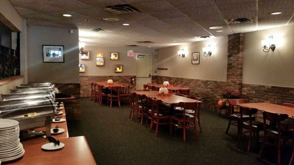 Old Towne Restaurant 60 Quality St Trumbull Ct 06611 Usa