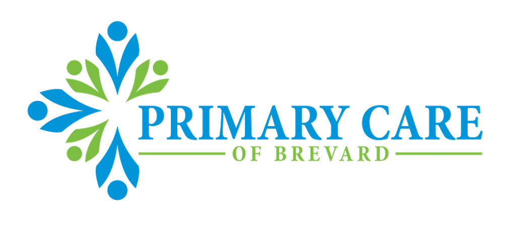 Primary Care of Brevard - doctor  | Photo 3 of 3 | Address: 7955 Spyglass Hill Rd, Melbourne, FL 32940, USA | Phone: (321) 751-3389