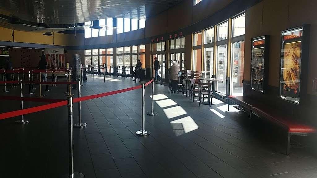 AMC CLASSIC Apple Blossom 12 - movie theater  | Photo 7 of 9 | Address: 1850 Apple Blossom Dr, Winchester, VA 22601, USA | Phone: (540) 431-2385
