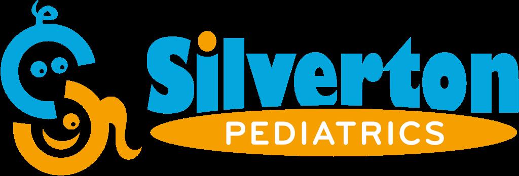 Silverton Pediatrics, LLC - doctor  | Photo 4 of 4 | Address: 1314 Hooper Ave, Toms River, NJ 08753, USA | Phone: (732) 255-7553