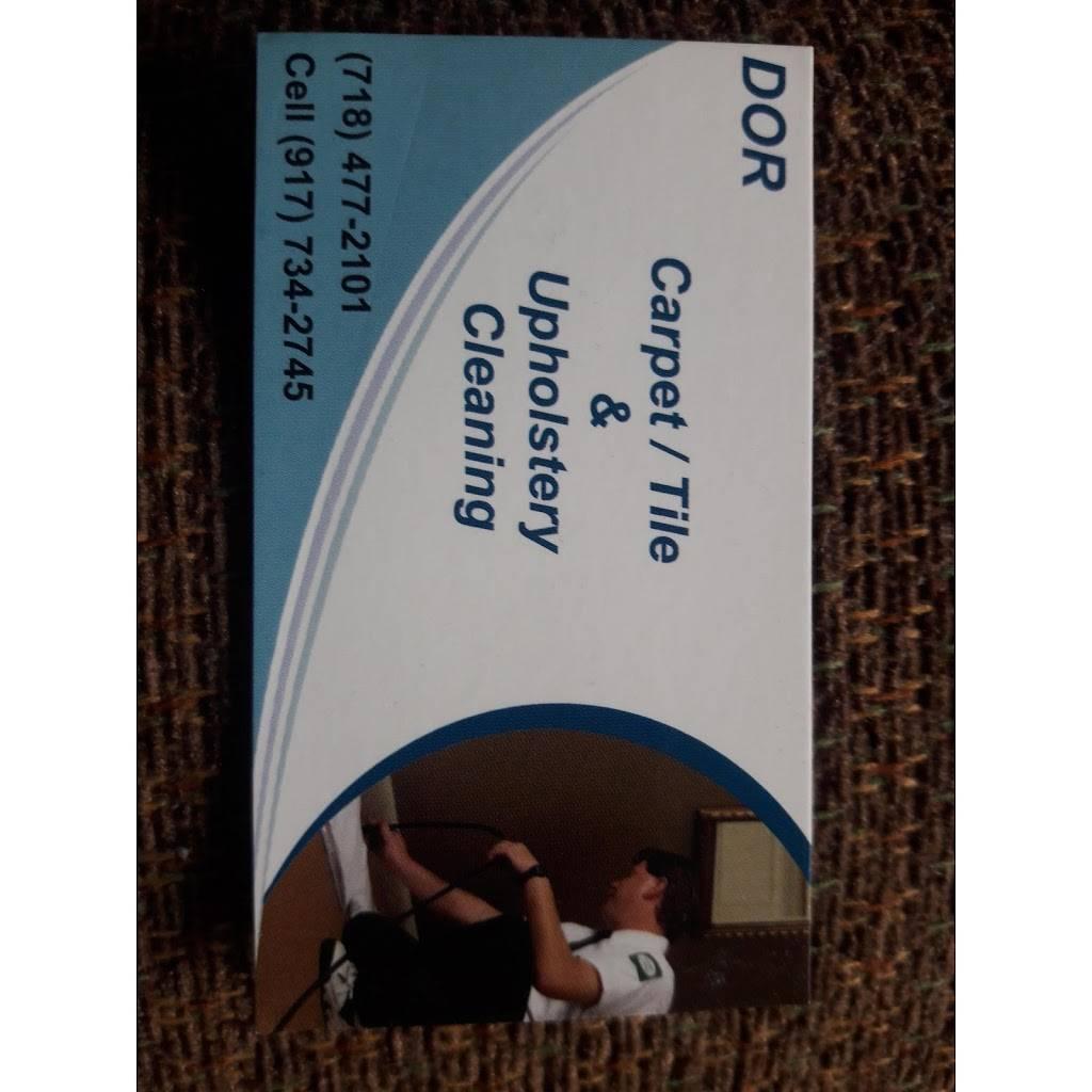 D O R Carpet Cleaning Inc - laundry  | Photo 3 of 4 | Address: 49 Zoe St, Staten Island, NY 10305, USA | Phone: (718) 477-2101