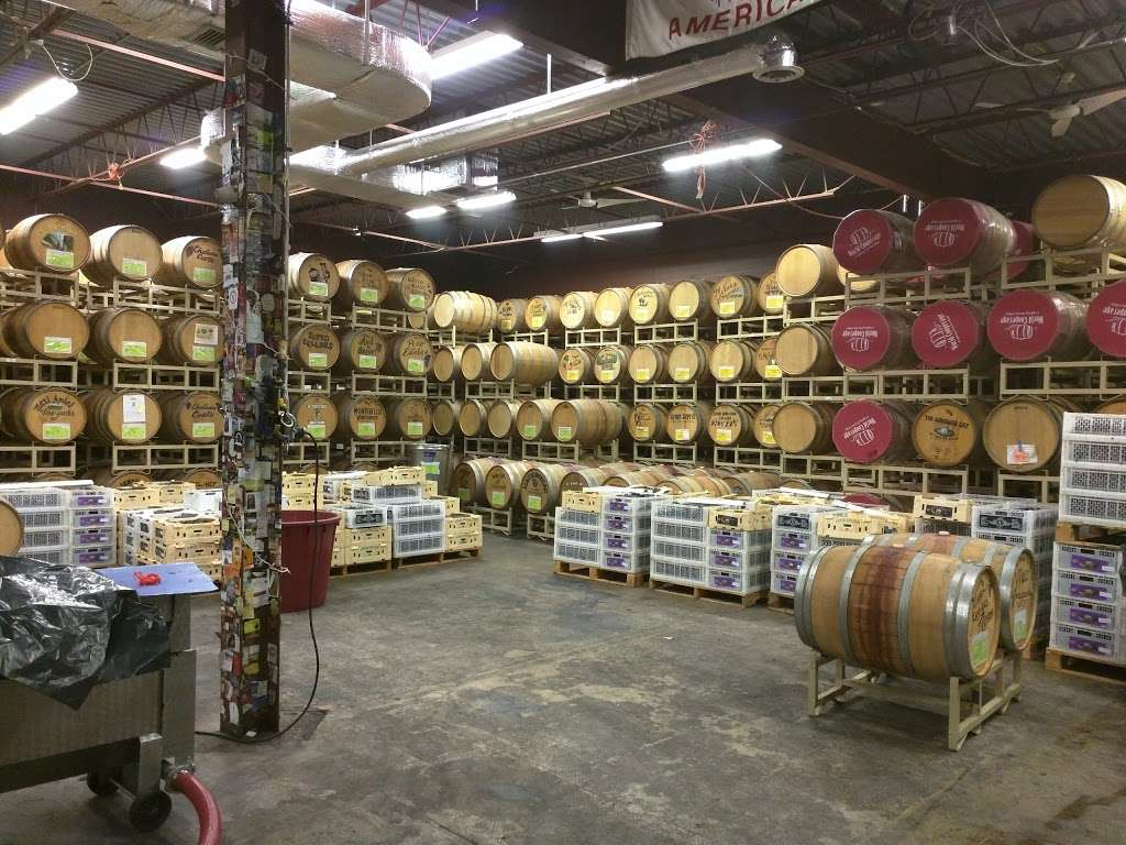 Terrific The Wine Room Store 227 Nj 33 Manalapan Township Nj Download Free Architecture Designs Scobabritishbridgeorg