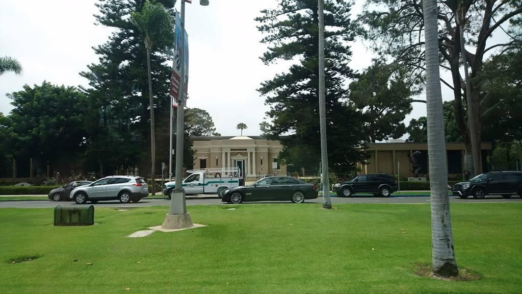 Coronado Public Library - library    Photo 3 of 8   Address: 640 Orange Ave, Coronado, CA 92118, USA   Phone: (619) 522-7390