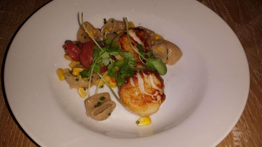 Faro - restaurant  | Photo 10 of 10 | Address: 436 Jefferson St, Brooklyn, NY 11237, USA | Phone: (718) 381-8201