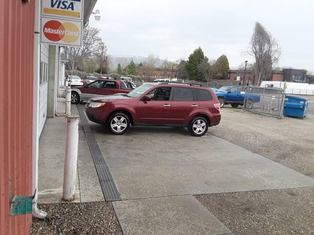 Import Engine Supply - car repair  | Photo 5 of 9 | Address: 108 E 32nd St, Boise, ID 83714, USA | Phone: (208) 384-1011
