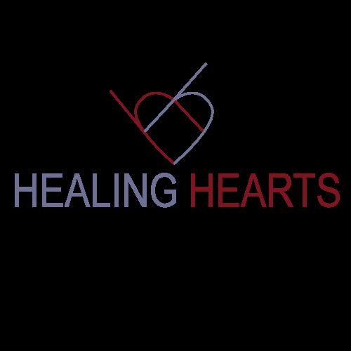 Healing Hearts Clinic - doctor  | Photo 5 of 5 | Address: 129 Vision Park Blvd #306, Shenandoah, TX 77384, USA | Phone: (936) 441-9680