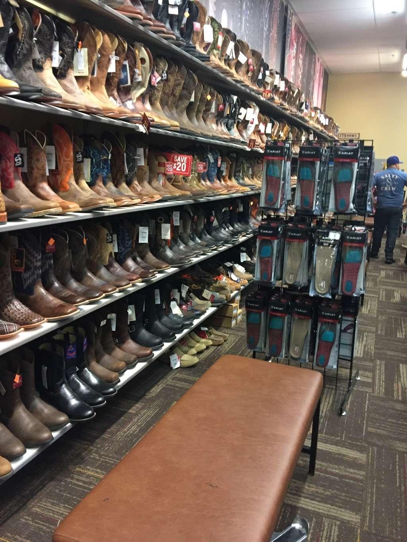 buy \u003e boot barn redlands, Up to 65% OFF