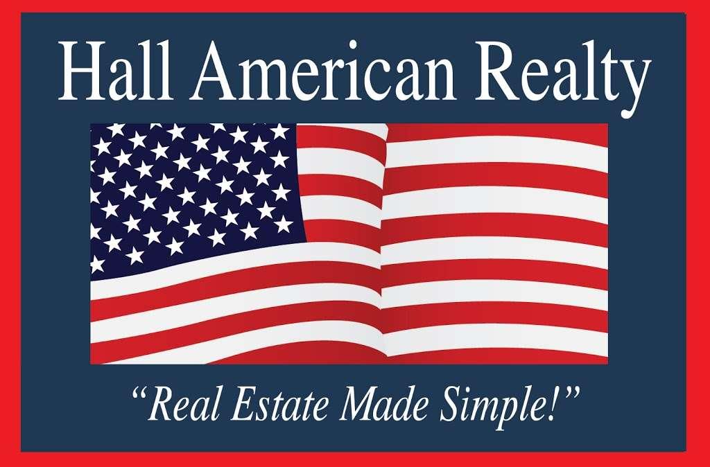 Hall American Realty and Property Management - real estate agency  | Photo 3 of 3 | Address: 4634 Amorosa Way, San Antonio, TX 78261, USA | Phone: (210) 540-9585