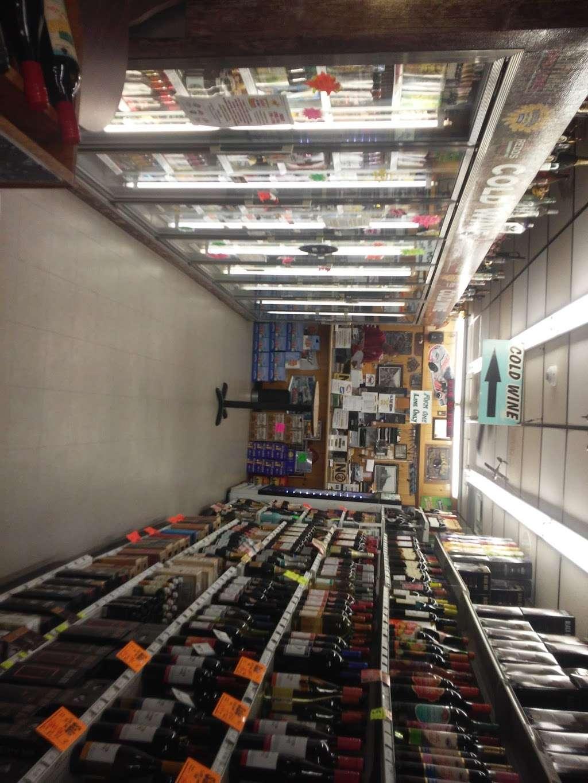 King Liquors - store  | Photo 10 of 10 | Address: 8226 Pulaski Hwy, Rosedale, MD 21237, USA | Phone: (410) 686-2770