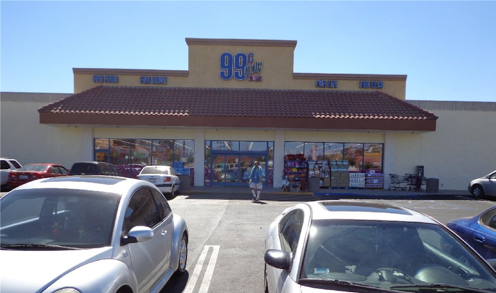 99 Cents Only Stores - supermarket  | Photo 5 of 10 | Address: 5019, 8900 Limonite Ave, Riverside, CA 92509, USA | Phone: (951) 681-5199