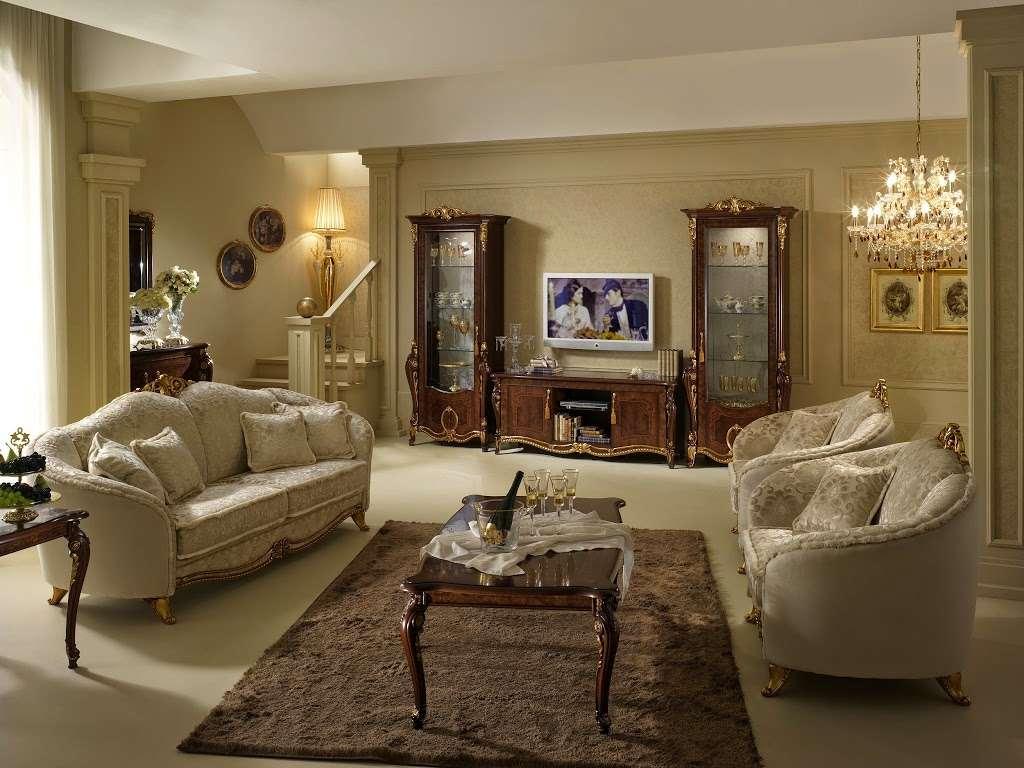 French Furniture Orlando, LLC - furniture store  | Photo 1 of 10 | Address: 901 Central Florida Parkway Unit A6, Orlando, FL 32824, USA | Phone: (407) 270-1111