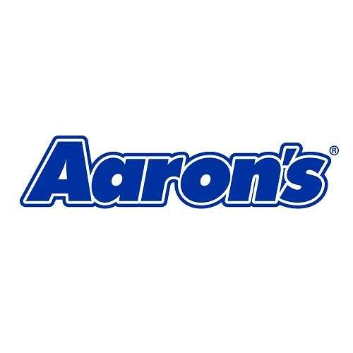 Aarons - furniture store    Photo 1 of 1   Address: 1720 Atlantic Ave, Brooklyn, NY 11213, USA   Phone: (929) 234-6738