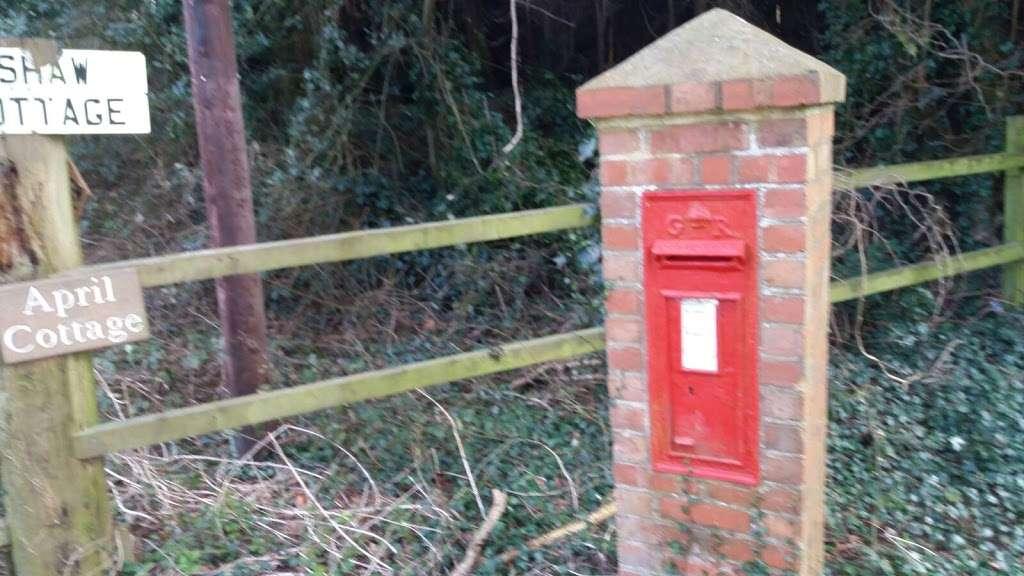 Gulledge Farmhouse - museum  | Photo 6 of 10 | Address: East Grinstead RH19 1TX, UK
