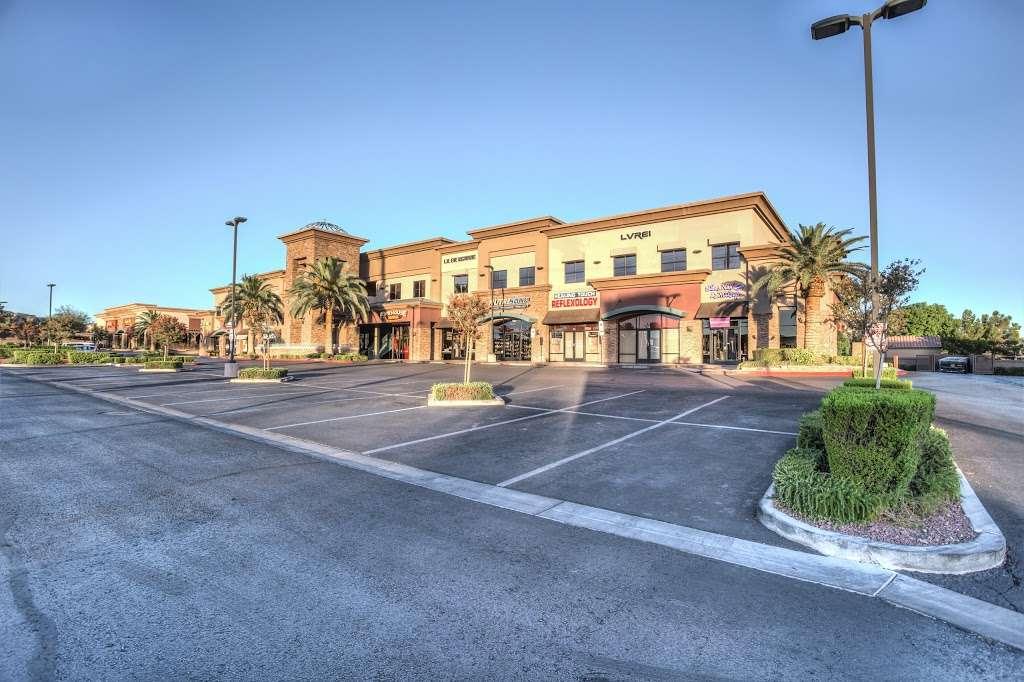 Sansone Richmar Plaza - shopping mall  | Photo 4 of 10 | Address: 9555 S Eastern Ave, Las Vegas, NV 89123, USA | Phone: (702) 914-9500